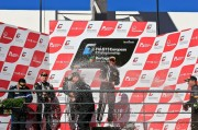 race one podium 2
