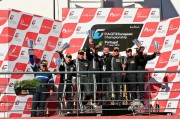 race one podium 3