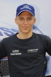 PW-Racing-10-Buhk_Sachsenring_Bartkowiak_002