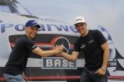 PW-Racing-10_Sachsenring_Bartkowiak_003