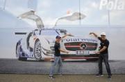 PW-Racing-10_Sachsenring_Bartkowiak_004