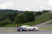 PW-Racing-10_Sachsenring_Kerkhof_005