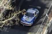 FIA GT Series 2013Baku