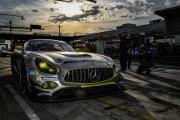 24 Stunden Nürburgring 2017, Nürburgring-Nordschleife - Foto: Gruppe C Photography