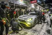 24h-Rennen 2017_#50_Copyright Mercedes-AMG Motorsport_9