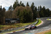 24hQualifikationsrennen_AMG-Team HTP Motorsport