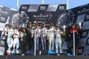 MOTORSPORT : BLANCPAIN GT SERIES SPRINT CUP - MISANO (ITA) ROUND 1 04/06-10/2016