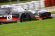 HTP Motorsport Nürburgring Sprint_1_ © OLIVIER BEROUD Vision Sport Agency