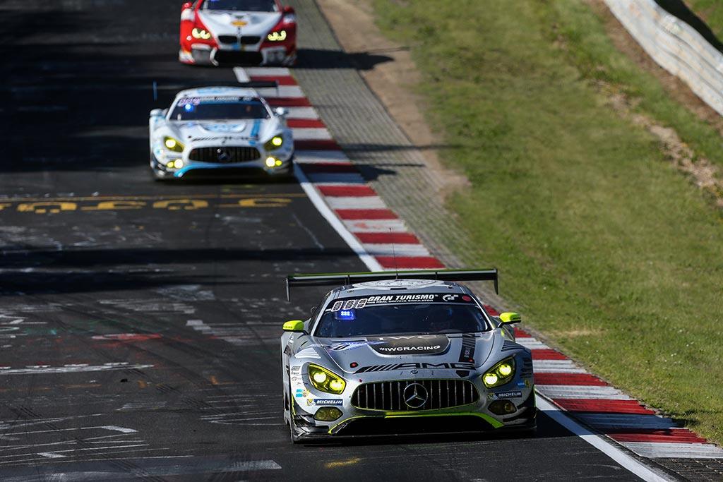 maximilian-buhk-24h-Rennen-2017_Mercedes-AMG-04