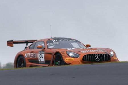 Maxi Buhk_HTP_Nürburgring_OLIVIER BEROUD : VISION SPORT AGENCY_2